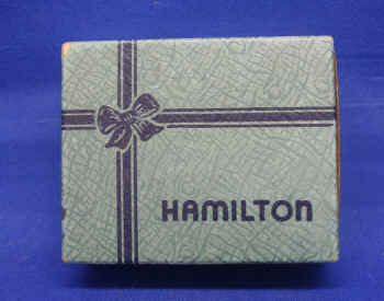 Hamilton Box only.jpg (791289 bytes)