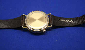 Bulova Accytron back and strap.jpg (670558 bytes)